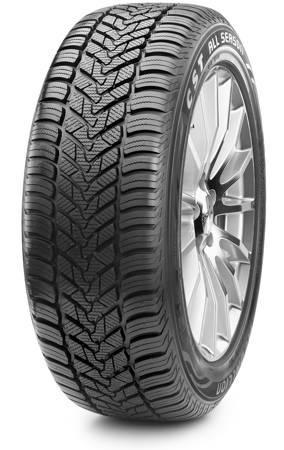 Medallion All Season CST tyres