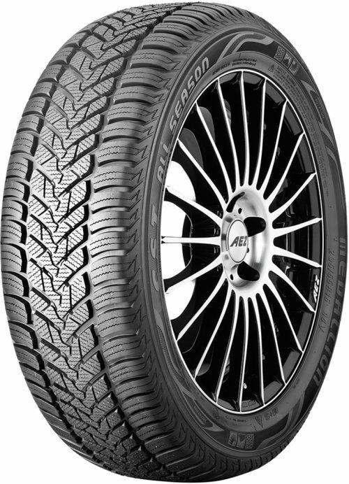 Celoroční pneu MITSUBISHI CST Medallion ALL Season EAN: 6933882599321