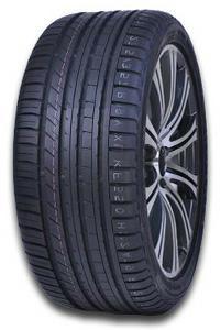 KF550 Kinforest pneus