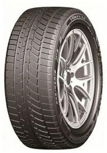FSR901 3345037091 VOLVO XC60 Winter tyres
