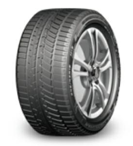 Tyres 225/55 R17 for CHEVROLET AUSTONE SP901 3539027090