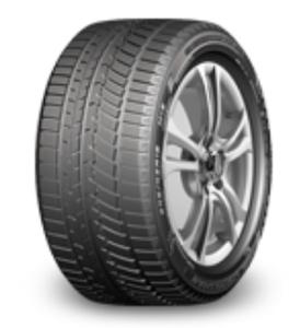 SP901 3544027090 VW PHAETON Winter tyres