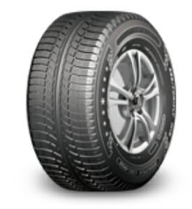 Winter tyres CHEVROLET AUSTONE SP902 EAN: 6937833502811