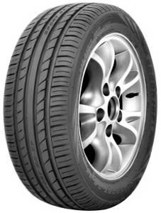 WESTLAKE SA37 XL TL WE0218 car tyres