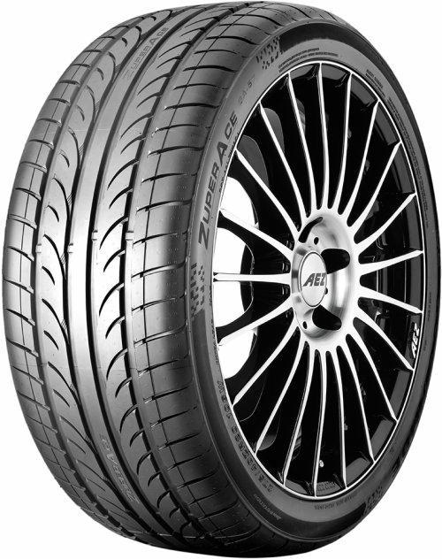 22 Zoll Reifen ZuperAce SA-57 von Goodride MPN: 0734