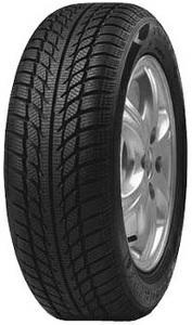 WESTLAKE SW608 XL M+S 3PMSF WG0787 car tyres