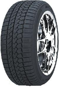 Reifen 225/45 R18 für NISSAN Goodride Z507 1405