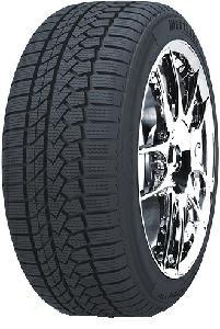 ZuperSnow Z-507 Goodride Felgenschutz pneus