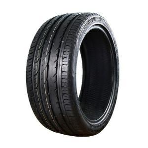 CF700 Comforser car tyres EAN: 6939801711324