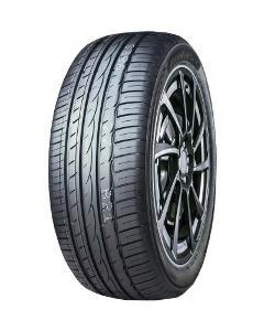 CF710 Comforser car tyres EAN: 6939801713106
