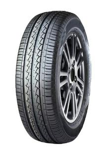 CF610 Comforser car tyres EAN: 6939801713557