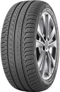 Champiro FE1 GT Radial pneumatiky