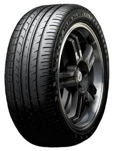 Tyres 205/40 R18 for PEUGEOT Blacklion Champoint BU66 3229003260