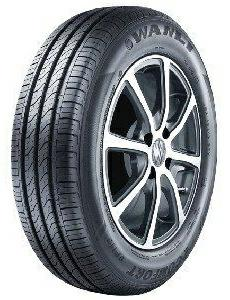 SP118 Wanli car tyres EAN: 6950306307829