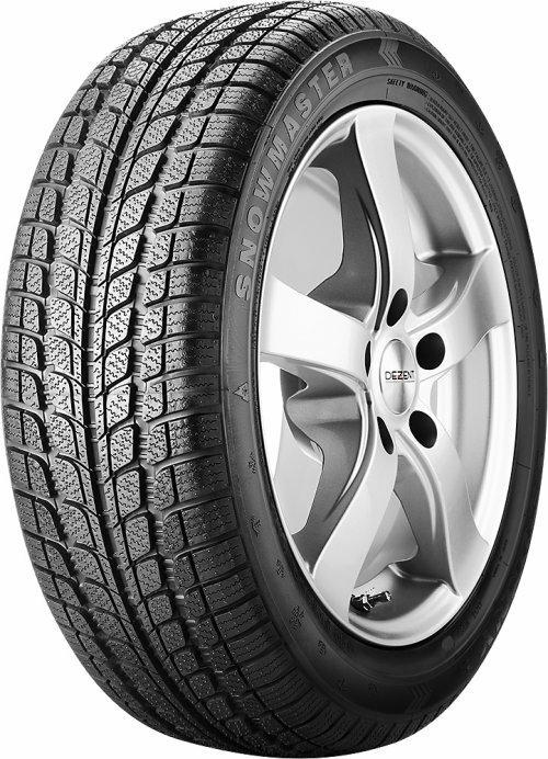 SN3830 1659 VW TOUAREG Winter tyres