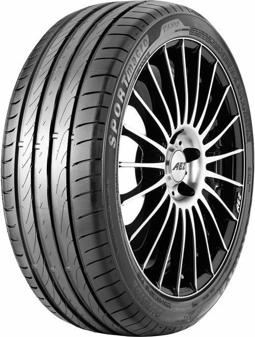 Sunny NA302 Sport Macro 195/55 R16 %PRODUCT_TYRES_SEASON_1% 6950306324376