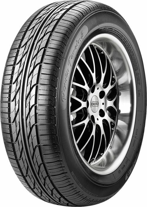 SN600 Sunny tyres