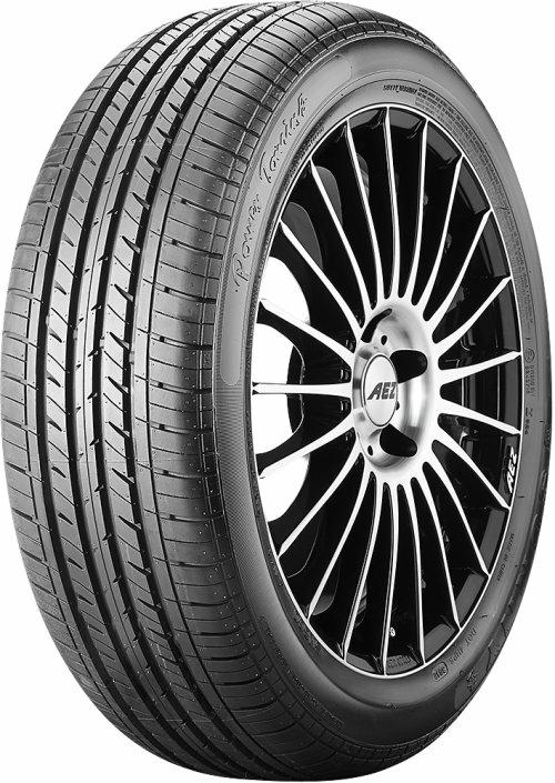 Sunny Reifen für PKW, Leichte Lastwagen, SUV EAN:6950306343117
