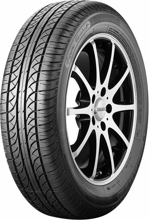 Sunny Tyres for Car, Light trucks, SUV EAN:6950306345814