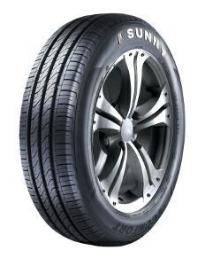Sunny NP118 6294 car tyres