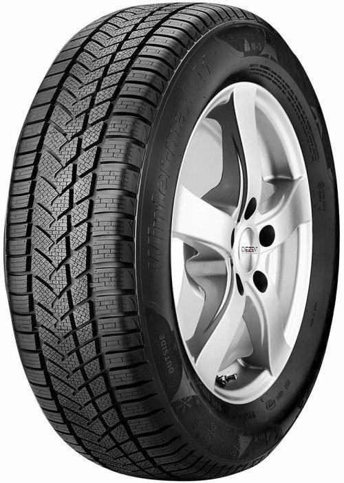 Tyres 225/55 R17 for CHEVROLET Sunny Wintermax NW211 6353