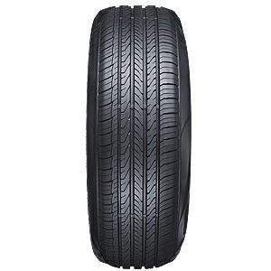 RP203 Aptany pneus