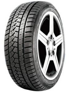 Win-Turi 212 HI FLY neumáticos