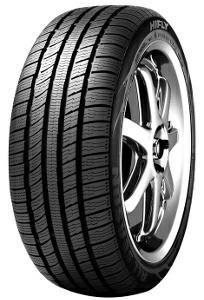 All season tyres AUDI HI FLY All-Turi 221 EAN: 6953913104447