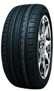 HI FLY HF 805 HFUHP177 car tyres