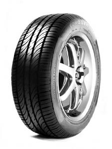 Tyres 225/60 R16 for MERCEDES-BENZ Torque TQ021 200T2035