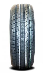 TQ025 500T1041 AUDI Q3 All season tyres