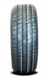 TQ025 500T1015 VW SHARAN All season tyres