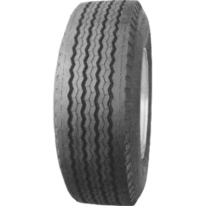 TQ022 Torque Reifen