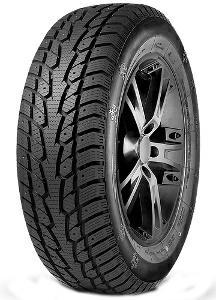 TQ023 Torque tyres