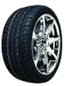 F-110 Tracmax car tyres EAN: 6956647600605