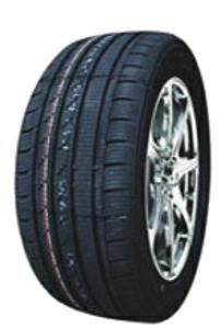 Tyres 245/40 R18 for CHEVROLET Tracmax Snowpower 2 S210 S210R1805