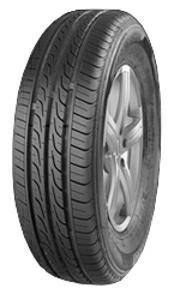 Capturar CF1 Gremax car tyres EAN: 6956647609776