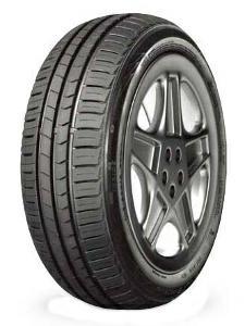 X Privilo TX2 Tracmax car tyres EAN: 6956647619881