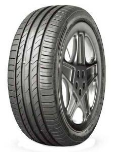 X Privilo TX3 Tracmax car tyres EAN: 6956647621006