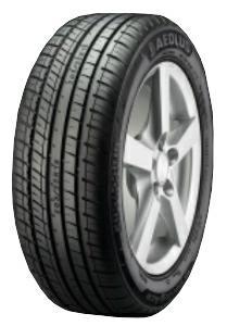 AU01 Aeolus car tyres EAN: 6957605300711