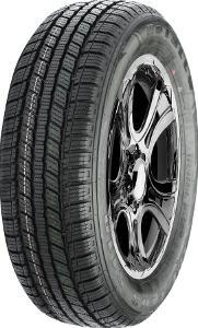 Ice-Plus S110 Rotalla BSW pneumatiky