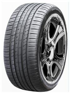 Pneumatici per autovetture Rotalla 275/40 R21 Setula S-Race RS01+ Pneumatici estivi 6958460905837