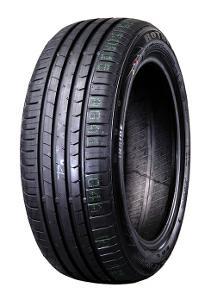 Pneus 215/65 R16 pour DACIA Rotalla Setula E-Race RH01 908623
