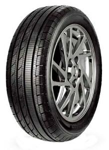Tracmax Ice-Plus S210 911722 car tyres