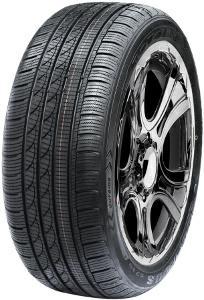 Ice-Plus S210 Rotalla Felgenschutz neumáticos