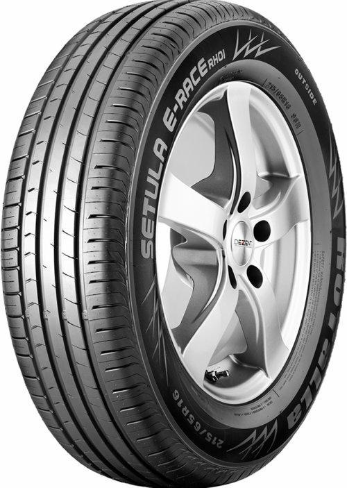 Гуми 205/55 R16 за HONDA Rotalla Setula E-Race RH01 914037