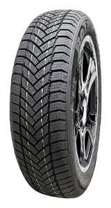 Autobanden 195/55 R15 Voor AUDI Rotalla Setula W Race S130 914716