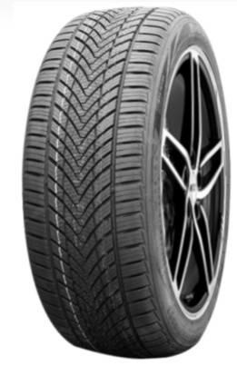 19 tommer dæk Setula 4 Season RA03 fra Rotalla MPN: 915706