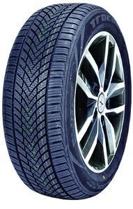 Trac Saver Tracmax car tyres EAN: 6958460918011