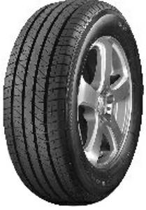 SU-830 Maxtrek car tyres EAN: 6959585830646
